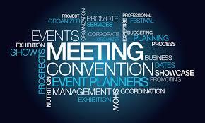 Comment bien organiser un événement ?