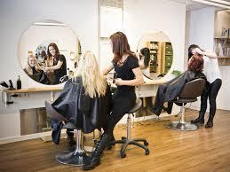 Comment choisir son salon de coiffure et de beauté ?