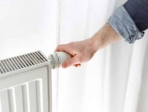 Des conseils pour faire une économie de chauffage en hiver