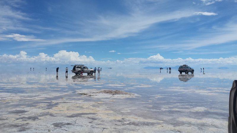 Les éléments à savoir avant d'entreprendre un voyage en Bolivie