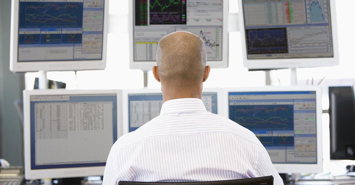 Devenir un trader particulier rentable